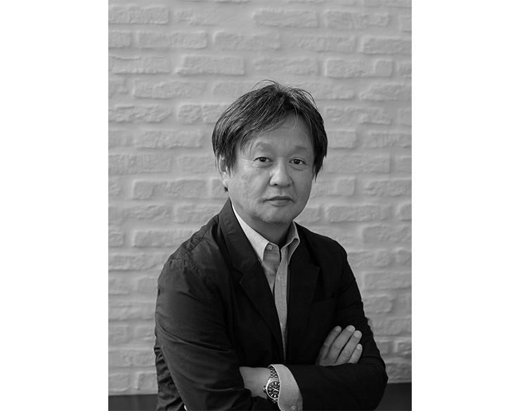 Naoto Fukasawa -深澤直人-