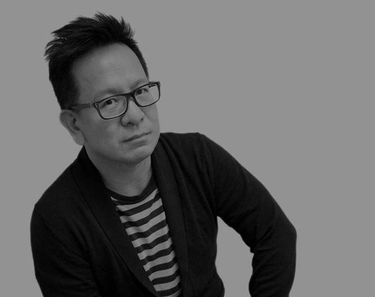 Nathan Yong -ネイザン ヤング-