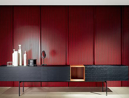 Bookcase_Cabinet
