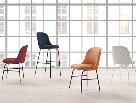Chair_Stool