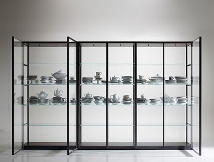 Shelf_Cabinet