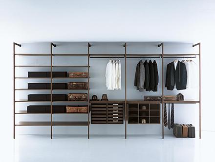 Storage_System