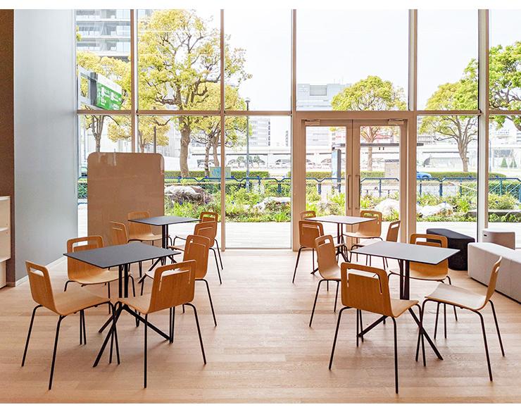 kanagawa_minatomirai_campus3